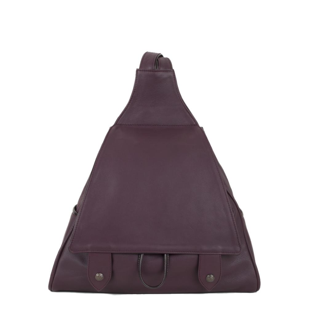 saddlebag_plum_front_01