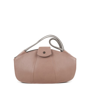 kate_pinktaupe_front_01