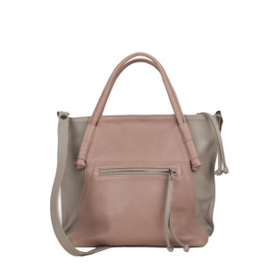 Amy_pinktaupe_front_01